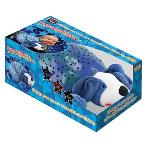 #15288 DREAMY STARZ DOG  $29.95