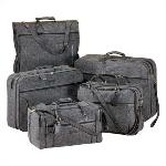#21943 Luxurious Luggage Set $199.95