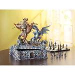 #37128 Dragon Chess Set  $139.95